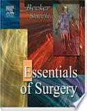 Essentials of Surgery