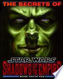 The Secrets of Star Wars