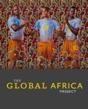 Pdf The Global Africa Project