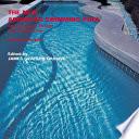 The New American Swimming Pool
