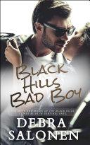 Black Hills Bad Boy [Pdf/ePub] eBook