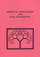 Artificial Intelligence and Civil Engineering