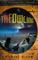 The Owling Pdf/ePub eBook