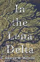 In The Lena Delta Pdf/ePub eBook