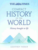 The Times Compact History Of The World