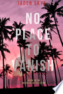 No Place To Vanish Murder In The Keys Book 2