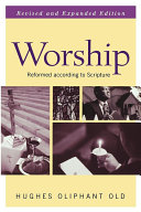 Worship, Revised and Expanded Edition ebook