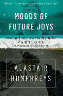 Moods of Future Joys