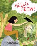 Pdf Hello, Crow