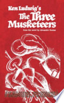 Read Online The Three Musketeers For Free