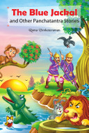 The Blue Jackal and other panchatantra stories Pdf/ePub eBook