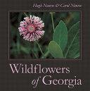 Wildflowers of Georgia