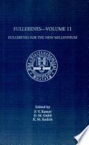 Fullerenes for the New Millennium