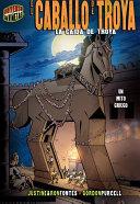El caballo de Troya (The Trojan Horse)