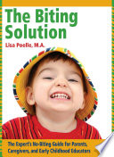 Biting Solution Book