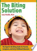 Biting Solution Book PDF