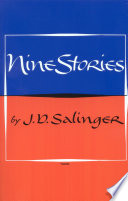 Free Nine Stories Book