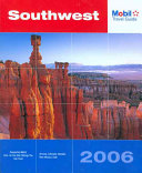 Mobil Travel Guide Southwest