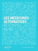 Les médecines alternatives