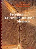 Practical Electrophysiological Methods