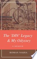 The  DIN  Legacy   My Odyssey