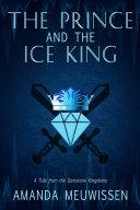 The Prince and the Ice King [Pdf/ePub] eBook