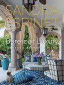 Barefoot Luxury
