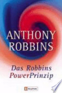 Das Robbins-Power-Prinzip