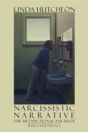 Narcissistic Narrative Pdf