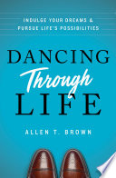Dancing Through Life Book PDF