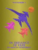 Pdf In Defiance of Fate Telecharger