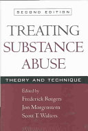 Treating Substance Abuse Second Edition