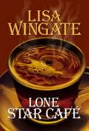 Lone Star Café Pdf/ePub eBook