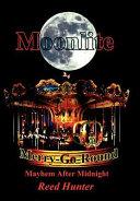 Moonlite Merry Go Round