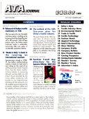 A T A Journal Book PDF