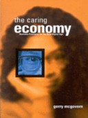 The Caring Economy Book