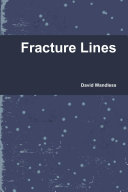 Fracture Lines