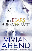 Pdf The Bear's Forever Mate Telecharger