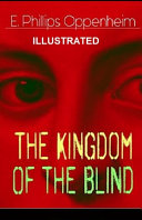 The Kingdom of the Blind ILLUSTRATED