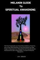 Melanin Guide to Spiritual Awakening