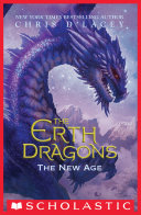 The New Age (The Erth Dragons #3) Pdf