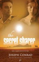 Pdf The Secret Sharer