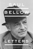 Pdf Saul Bellow