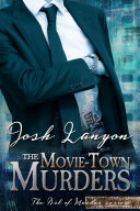 The Movie-Town Murders Pdf