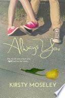 Always You Pdf/ePub eBook