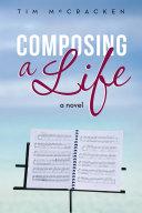 Pdf Composing a Life