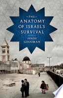 The Anatomy of Israel s Survival