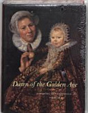 Dawn of the Golden Age Book