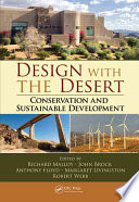 Design with the Desert