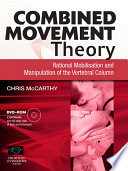 Combined Movement Theory E Book Book